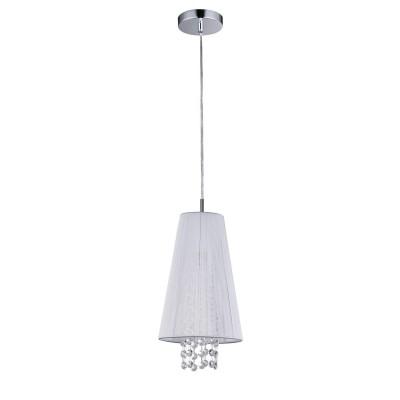 Купить Светильник подвесной Maytoni F001-11-N Assol, Германия