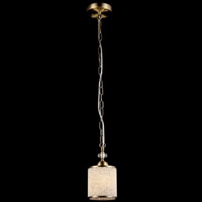 Светильник Maytoni RC016-PL-01-G Sherbornодиночные подвесные светильники<br>Подвесной светильник – это универсальный вариант, подходящий для любой комнаты. Сегодня производители предлагают огромный выбор таких моделей по самым разным ценам. В каталоге интернет-магазина «Светодом» мы собрали большое количество интересных и оригинальных светильников по выгодной стоимости. Вы можете приобрести их в Москве, Екатеринбурге и любом другом городе России. <br>Подвесной светильник Maytoni RC016-PL-01-G сразу же привлечет внимание Ваших гостей благодаря стильному исполнению. Благородный дизайн позволит использовать эту модель практически в любом интерьере. Она обеспечит достаточно света и при этом легко монтируется. Чтобы купить подвесной светильник Maytoni RC016-PL-01-G, воспользуйтесь формой на нашем сайте или позвоните менеджерам интернет-магазина.<br><br>S освещ. до, м2: 3<br>Тип лампы: накаливания / энергосберегающая / светодиодная<br>Тип цоколя: E27<br>Цвет арматуры: бронзовый<br>Количество ламп: 1<br>Ширина, мм: 120<br>Высота, мм: 250<br>Поверхность арматуры: матовый<br>MAX мощность ламп, Вт: 60