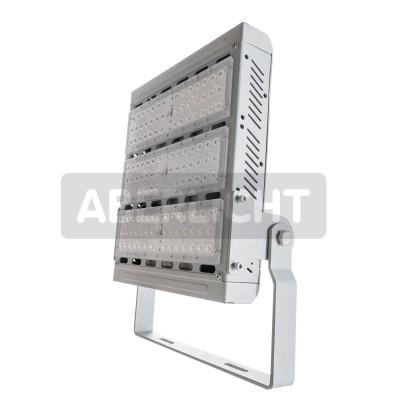 Светильник светодиодный ABERLICHT FG-128 New, 5000K, 13440Лм, 304*262*88.8 mm, (0195)Промышленные светильники<br><br><br>Цветовая t, К: 5000<br>Тип лампы: LED - светодиодная<br>Тип цоколя: LED, встроенные светодиоды<br>Ширина, мм: 262<br>Длина, мм: 304<br>Высота, мм: 89