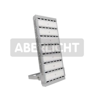 Светильник светодиодный ABERLICHT FG-257, 5000K, 26 985Лм, 304*630*88.8mm,(0007)Промышленные светильники<br><br><br>Цветовая t, К: 5000<br>Тип лампы: LED - светодиодная<br>Тип цоколя: LED, встроенные светодиоды<br>Ширина, мм: 304<br>Длина, мм: 630<br>Высота, мм: 89