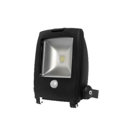 Прожектор Gauss LED 1*10W сенсорный IP65 6500K FL628100310Cветодиодные<br>Основные характеристики: 10W, 800лм, 114*86*87mm<br><br>Тип товара: Уличный прожектор<br>Цветовая t, К: 6500<br>Тип лампы: LED - светодиодная<br>Ширина, мм: 54<br>MAX мощность ламп, Вт: 10<br>Длина, мм: 170<br>Высота, мм: 205<br>Оттенок (цвет): черный<br>Цвет арматуры: серый