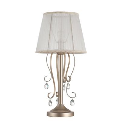 Настольная лампа Freya FR020-11-G SimoneСовременные настольные лампы модерн<br>Настольная лампа – это не просто источник дополнительного освещения, но и оригинальный элемент декора. Его можно установить в спальне, гостиной, кабинете и других комнатах. Интернет-магазин «Светодом» предлагает настольные лампы разных стилей по доступным ценам. Благодаря большому ассортименту Вы обязательно найдете в нашем каталоге именно ту модель, которую искали. <br> Настольная лампа Freya FR020-11-G – прекрасный вариант для завершения интерьера. Ее можно включить одновременно с люстрой для более яркого освещения или без нее для создания уютной атмосферы, настраивающей на отдых. <br> Купить настольную лампу Freya FR020-11-G Вы можете с помощью виртуальной «Корзины» или по контактным номерам, указанным на сайте.<br><br>Тип лампы: Накаливания / энергосбережения / LED - светодиодная<br>Тип цоколя: E14<br>Цвет арматуры: Латунный<br>Количество ламп: 1<br>Диаметр, мм мм: 280<br>Высота полная, мм: 559<br>Высота, мм: 559<br>MAX мощность ламп, Вт: 40