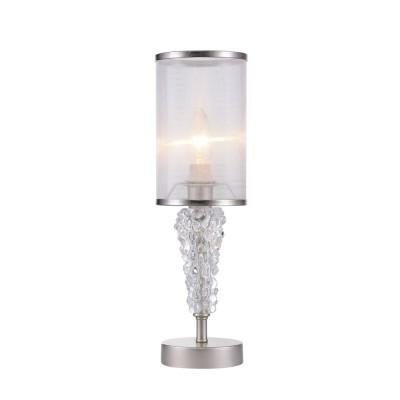 Настольная лампа Freya FR2687TL-01G Vilena фото