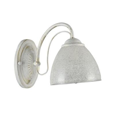 Купить Светильник бра Freya FR2753-WL-01-WG Annette, Китай
