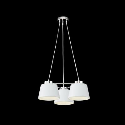 Купить Светильник Freya FR5004PL-03CH, Германия