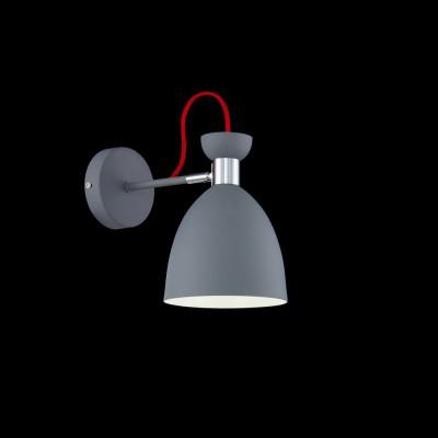 Купить Светильник Freya FR5005WL-01GR, Германия
