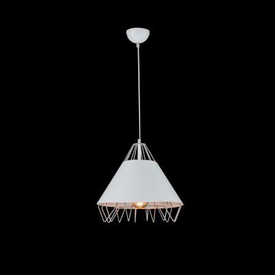 Купить Светильник Freya FR5007PL-01GR, Германия