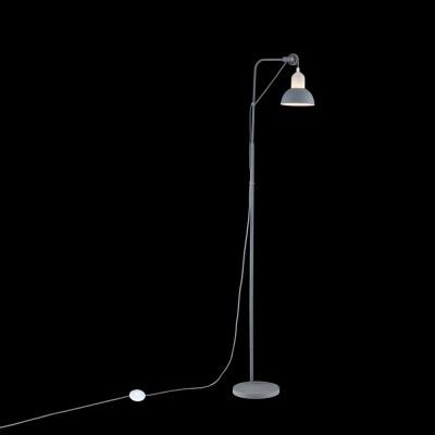 Купить Светильник Freya FR5008FL-01GR, Германия