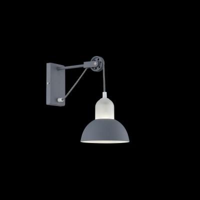 Купить Светильник Freya FR5008WL-01GR, Германия