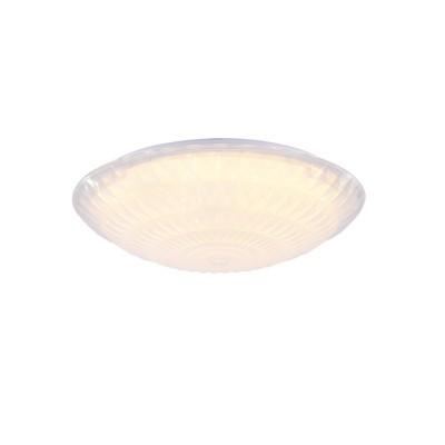 Светильник Freya FR6688-CL-L36Wкруглые светильники<br>Компания «Светодом» предлагает широкий ассортимент люстр от известных производителей. Представленные в нашем каталоге товары выполнены из современных материалов и обладают отличным качеством. Благодаря широкому ассортименту Вы сможете найти у нас люстру под любой интерьер. Мы предлагаем как классические варианты, так и современные модели, отличающиеся лаконичностью и простотой форм.