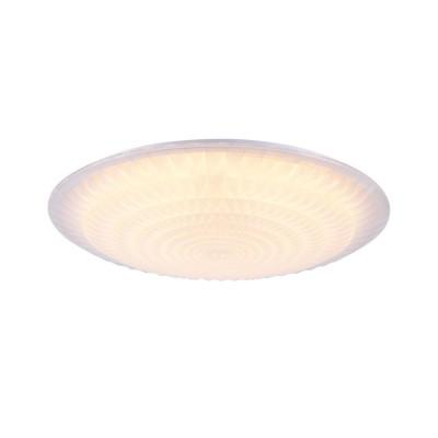 Светильник Freya FR6688-CL-L60Wкруглые светильники<br>Компания «Светодом» предлагает широкий ассортимент люстр от известных производителей. Представленные в нашем каталоге товары выполнены из современных материалов и обладают отличным качеством. Благодаря широкому ассортименту Вы сможете найти у нас люстру под любой интерьер. Мы предлагаем как классические варианты, так и современные модели, отличающиеся лаконичностью и простотой форм.