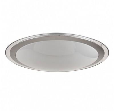Светильник Freya FR6998-CL-30-W Haloкруглые светильники<br>Настенно-потолочные светильники – это универсальные осветительные варианты, которые подходят для вертикального и горизонтального монтажа. В интернет-магазине «Светодом» Вы можете приобрести подобные модели по выгодной стоимости. В нашем каталоге представлены как бюджетные варианты, так и эксклюзивные изделия от производителей, которые уже давно заслужили доверие дизайнеров и простых покупателей. <br>Настенно-потолочный светильник Freya Halo FR6998-CL-30-W Светильник станет прекрасным дополнением к основному освещению. Благодаря качественному исполнению и применению современных технологий при производстве эта модель будет радовать Вас своим привлекательным внешним видом долгое время. <br>Приобрести настенно-потолочный светильник Freya Halo FR6998-CL-30-W Светильник можно, находясь в любой точке России.<br><br>S освещ. до, м2: 12<br>Тип лампы: LED - светодиодная<br>Тип цоколя: LED<br>Цвет арматуры: Белый<br>Диаметр, мм мм: 402<br>Высота полная, мм: 61<br>Размеры основания, мм: 314<br>Высота, мм: 61<br>Поверхность арматуры: глянцевая<br>Оттенок (цвет): Белый<br>MAX мощность ламп, Вт: 30