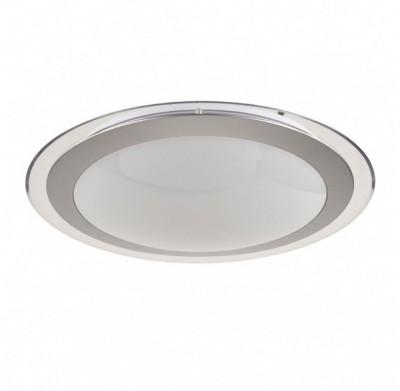 Светильник Freya FR6998-CL-45-W Haloкруглые светильники<br>Настенно-потолочные светильники – это универсальные осветительные варианты, которые подходят для вертикального и горизонтального монтажа. В интернет-магазине «Светодом» Вы можете приобрести подобные модели по выгодной стоимости. В нашем каталоге представлены как бюджетные варианты, так и эксклюзивные изделия от производителей, которые уже давно заслужили доверие дизайнеров и простых покупателей. <br>Настенно-потолочный светильник Freya Halo FR6998-CL-45-W Светильник станет прекрасным дополнением к основному освещению. Благодаря качественному исполнению и применению современных технологий при производстве эта модель будет радовать Вас своим привлекательным внешним видом долгое время. <br>Приобрести настенно-потолочный светильник Freya Halo FR6998-CL-45-W Светильник можно, находясь в любой точке России.