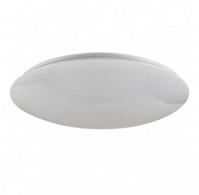 Светильник Freya FR999-45-W Gloriaкруглые светильники<br>Настенно-потолочные светильники – это универсальные осветительные варианты, которые подходят для вертикального и горизонтального монтажа. В интернет-магазине «Светодом» Вы можете приобрести подобные модели по выгодной стоимости. В нашем каталоге представлены как бюджетные варианты, так и эксклюзивные изделия от производителей, которые уже давно заслужили доверие дизайнеров и простых покупателей. <br>Настенно-потолочный светильник Freya Gloria FR999-45-W Светильник станет прекрасным дополнением к основному освещению. Благодаря качественному исполнению и применению современных технологий при производстве эта модель будет радовать Вас своим привлекательным внешним видом долгое время. <br>Приобрести настенно-потолочный светильник Freya Gloria FR999-45-W Светильник можно, находясь в любой точке России.<br><br>S освещ. до, м2: 20<br>Тип лампы: LED - светодиодная<br>Тип цоколя: LED<br>Цвет арматуры: Белый<br>Диаметр, мм мм: 495<br>Высота полная, мм: 83<br>Размеры основания, мм: 450<br>Поверхность арматуры: матовая<br>Оттенок (цвет): Белый<br>MAX мощность ламп, Вт: 50