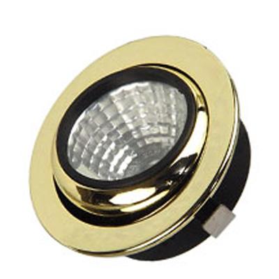Cветильник встраиваемый FT9255 MR16 золотоКруглые<br>Встраиваемые светильники – популярное осветительное оборудование, которое можно использовать в качестве основного источника или в дополнение к люстре. Они позволяют создать нужную атмосферу атмосферу и привнести в интерьер уют и комфорт.   Интернет-магазин «Светодом» предлагает стильный встраиваемый светильник FT9255 MR16 золото. Данная модель достаточно универсальна, поэтому подойдет практически под любой интерьер. Перед покупкой не забудьте ознакомиться с техническими параметрами, чтобы узнать тип цоколя, площадь освещения и другие важные характеристики.   Приобрести встраиваемый светильник FT9255 MR16 золото в нашем онлайн-магазине Вы можете либо с помощью «Корзины», либо по контактным номерам. Мы развозим заказы по Москве, Екатеринбургу и остальным российским городам.<br><br>S освещ. до, м2: 1<br>Тип лампы: галогенная<br>Тип цоколя: G4<br>Количество ламп: 1<br>MAX мощность ламп, Вт: 20<br>Диаметр, мм мм: 69<br>Диаметр врезного отверстия, мм: 58<br>Высота, мм: 33<br>Цвет арматуры: Золотой