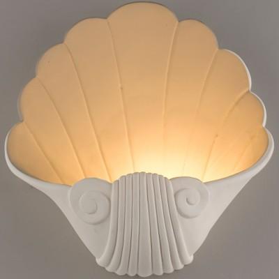 Светильник Favourite 1478-1WГипсовые<br><br><br>Цветовая t, К: 2400-2800<br>Тип лампы: накаливания / энергосберегающая / светодиодная<br>Тип цоколя: E14<br>Количество ламп: 1<br>Ширина, мм: 320<br>MAX мощность ламп, Вт: 40<br>Диаметр, мм мм: 140<br>Размеры: W320*H330*D140<br>Высота, мм: 330<br>Поверхность арматуры: матовый<br>Цвет арматуры: белый
