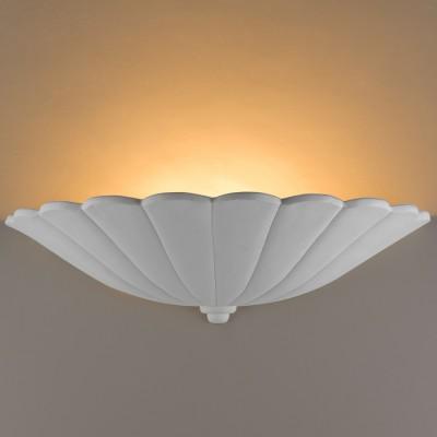 Светильник Favourite 1480-1WГипсовые<br><br><br>Цветовая t, К: 3000<br>Тип лампы: накаливания / энергосберегающая / светодиодная<br>Тип цоколя: E14<br>Количество ламп: 1<br>Ширина, мм: 545<br>MAX мощность ламп, Вт: 40<br>Диаметр, мм мм: 140<br>Размеры: W545*H130*D140<br>Высота, мм: 130<br>Поверхность арматуры: матовый<br>Цвет арматуры: белый