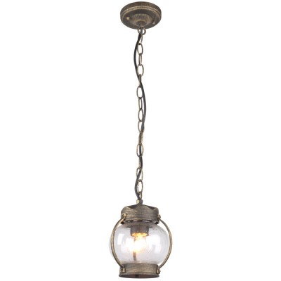 Светильник уличный Favourite 1498-1P