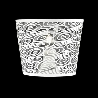 Светильник настенный бра Favourite 1602-1W Wendelодиночные подвесные светильники<br>Подвесной светильник – это универсальный вариант, подходящий для любой комнаты. Сегодня производители предлагают огромный выбор таких моделей по самым разным ценам. В каталоге интернет-магазина «Светодом» мы собрали большое количество интересных и оригинальных светильников по выгодной стоимости. Вы можете приобрести их в Москве, Екатеринбурге и любом другом городе России. <br>Подвесной светильник Favourite 1602-1W сразу же привлечет внимание Ваших гостей благодаря стильному исполнению. Благородный дизайн позволит использовать эту модель практически в любом интерьере. Она обеспечит достаточно света и при этом легко монтируется. Чтобы купить подвесной светильник Favourite 1602-1W, воспользуйтесь формой на нашем сайте или позвоните менеджерам интернет-магазина.<br><br>S освещ. до, м2: 2<br>Тип лампы: Накаливания / энергосбережения / светодиодная<br>Тип цоколя: E27<br>Цвет арматуры: белый<br>Количество ламп: 1<br>Размеры: W250*H200*D125<br>MAX мощность ламп, Вт: 40W