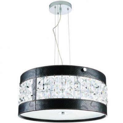 Люстра Favourite 1166-6pcПодвесные<br><br><br>Установка на натяжной потолок: Да<br>S освещ. до, м2: 16<br>Крепление: Планка<br>Тип товара: Люстра 2в1, потолочный/подвесной<br>Скидка, %: 70<br>Тип лампы: накаливания / энергосбережения / LED-светодиодная<br>Тип цоколя: E14<br>Количество ламп: 6<br>MAX мощность ламп, Вт: 40<br>Диаметр, мм мм: 450<br>Размеры: D450*H300/1000<br>Высота, мм: 300 - 1000<br>Цвет арматуры: бежевый