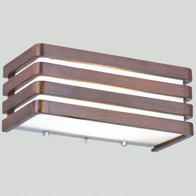 Светильник бра Favourite 1674-1wНакладные<br><br><br>S освещ. до, м2: 4<br>Тип товара: Светильник настенный бра<br>Тип лампы: накаливания / энергосбережения / LED-светодиодная<br>Тип цоколя: E27<br>Количество ламп: 1<br>MAX мощность ламп, Вт: 60, с выключателем<br>Диаметр, мм мм: 130<br>Размеры: L280*H110*D130<br>Длина, мм: 280<br>Высота, мм: 110<br>Цвет арматуры: белый