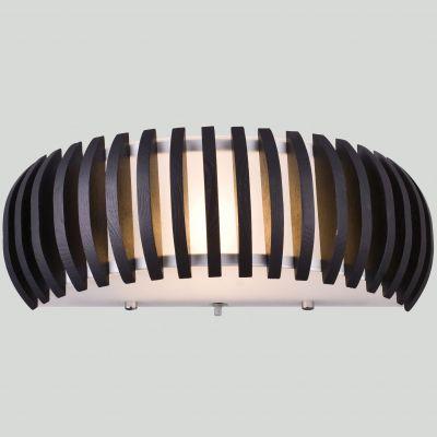 Светильник бра Favourite 1715-1wНакладные<br><br><br>S освещ. до, м2: 4<br>Тип товара: Светильник настенный бра<br>Скидка, %: 48<br>Тип лампы: накаливания / энергосбережения / LED-светодиодная<br>Тип цоколя: E27<br>Количество ламп: 1<br>MAX мощность ламп, Вт: 60, с выключателем<br>Диаметр, мм мм: 140<br>Размеры: L340*H120*D140<br>Длина, мм: 340<br>Высота, мм: 120<br>Цвет арматуры: белый