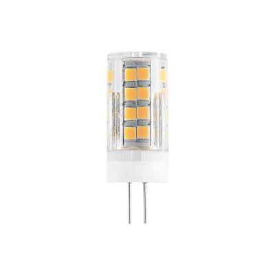Светодиодная лампа Электростандарт G4 LED BL107 7W 220V 3300K.