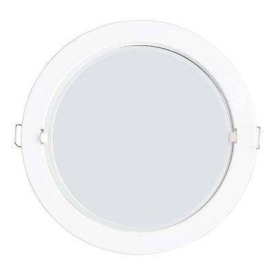 Светильник настенный Brilliant G94599/05 OmegaКруглые<br>Зачастую мы ищем идеальное освещение для своего дома и уделяем этому достаточно много времени. Так, например, если нам нужен светильник с количеством ламп - 2 и цвет плафонов должен быть - неокрашенный, а материал плафонов только стекло! То нам, как вариант, подойдет модель - светильник настенный Brilliant G94599/05.<br><br>S освещ. до, м2: 2<br>Тип лампы: накаливания / энергосбережения / LED-светодиодная<br>Тип цоколя: E27<br>Количество ламп: 2<br>MAX мощность ламп, Вт: 22<br>Диаметр, мм мм: 230<br>Диаметр врезного отверстия, мм: d200<br>Высота, мм: 115<br>Цвет арматуры: белый