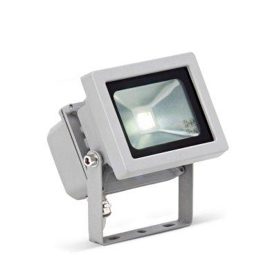 Настенно-потолочный Brilliant G96212/11 RiadCветодиодные<br><br><br>Тип товара: Светильник настенно-потолочный<br>Тип лампы: LED - светодиодная<br>Ширина, мм: 100<br>MAX мощность ламп, Вт: 10<br>Высота, мм: 115<br>Цвет арматуры: серебристый