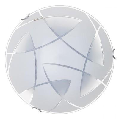 Сонекс GENI 141/K настенно-потолочный светильникКруглые<br>Настенно-потолочные светильники – это универсальные осветительные варианты, которые подходят для вертикального и горизонтального монтажа. В интернет-магазине «Светодом» Вы можете приобрести подобные модели по выгодной стоимости. В нашем каталоге представлены как бюджетные варианты, так и эксклюзивные изделия от производителей, которые уже давно заслужили доверие дизайнеров и простых покупателей. <br>Настенно-потолочный светильник Сонекс 141/K станет прекрасным дополнением к основному освещению. Благодаря качественному исполнению и применению современных технологий при производстве эта модель будет радовать Вас своим привлекательным внешним видом долгое время. <br>Приобрести настенно-потолочный светильник Сонекс 141/K можно, находясь в любой точке России.<br><br>S освещ. до, м2: 6<br>Тип лампы: Накаливания / энергосбережения / светодиодная<br>Тип цоколя: E27<br>Количество ламп: 2<br>Диаметр, мм мм: 300<br>Высота, мм: 100<br>MAX мощность ламп, Вт: 60