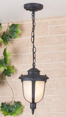 Светильник Elektrostandart Atlas H (GLYF-2010H) черныйПодвесные уличные светильники<br>Мощность: 60 Вт Цоколь: Е27 Питание: 220-240 В / 50 Гц Пылевлагозащищенность: IP 44 Размер: 165 х 165 х 720 мм Упаковка: 6 шт.<br><br>Крепление: настенное<br>Тип лампы: накаливания / энергосбережения / LED-светодиодная<br>Тип цоколя: Е27<br>Цвет арматуры: черный<br>Количество ламп: 1<br>Ширина, мм: 165<br>Длина, мм: 165<br>Высота, мм: 720 (с цепью)<br>Оттенок (цвет): серый<br>MAX мощность ламп, Вт: 60