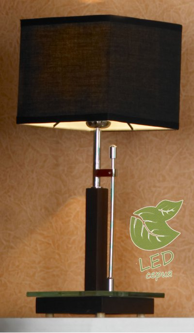 Светильник Lussole GRLSF-2574-01 фото