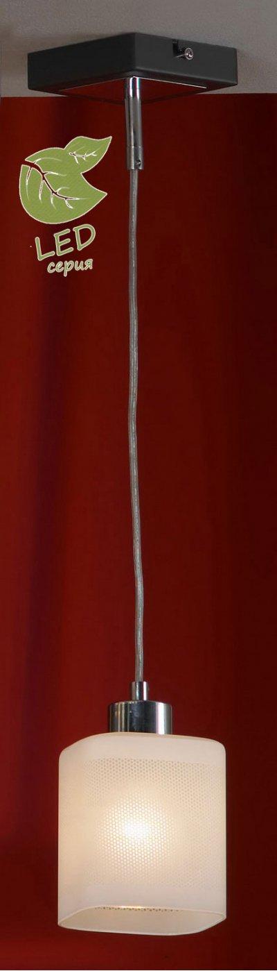 Светильник Lussole GRLSL-9006-01 фото