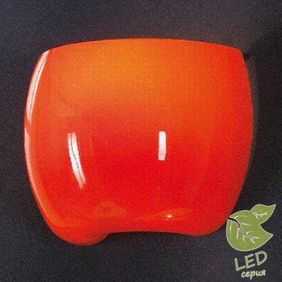 Светильник Lussole GRLSN-0211-01 фото