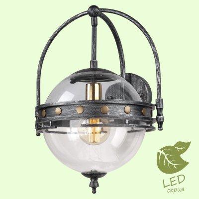 Светильник Lussole GRLSP-9181 фото
