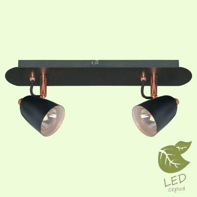 Светильник Lussole GRLSP-9852 фото