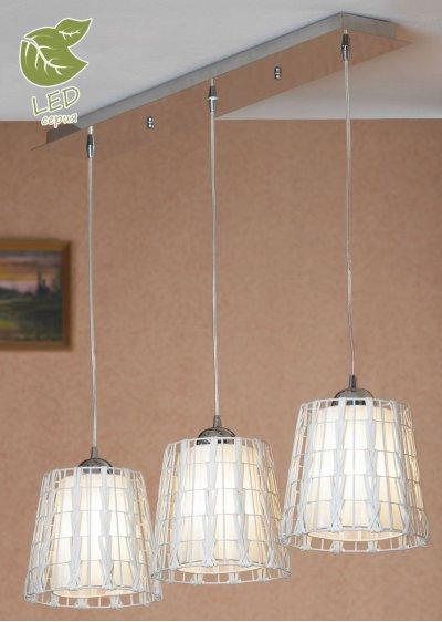 Светильник Lussole GRLSX-4106-03 фото