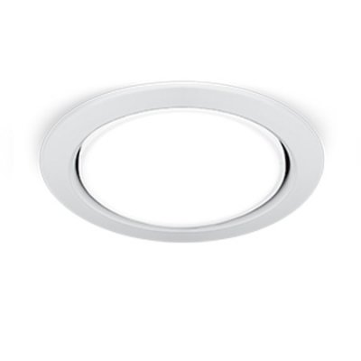 Светильник Gauss Tablet GX304 Белый, GX700Круглые LED<br>Встраиваемые светильники – популярное осветительное оборудование, которое можно использовать в качестве основного источника или в дополнение к люстре. Они позволяют создать нужную атмосферу атмосферу и привнести в интерьер уют и комфорт.   Интернет-магазин «Светодом» предлагает стильный встраиваемый светильник Gauss Tablet GX304. Данная модель достаточно универсальна, поэтому подойдет практически под любой интерьер. Перед покупкой не забудьте ознакомиться с техническими параметрами, чтобы узнать тип цоколя, площадь освещения и другие важные характеристики.   Приобрести встраиваемый светильник Gauss Tablet GX304 в нашем онлайн-магазине Вы можете либо с помощью «Корзины», либо по контактным номерам. Мы развозим заказы по Москве, Екатеринбургу и остальным российским городам.<br><br>S освещ. до, м2: 1<br>Тип лампы: LED<br>Тип цоколя: GX70<br>Количество ламп: 1<br>MAX мощность ламп, Вт: 25<br>Диаметр, мм мм: 150<br>Высота, мм: 35<br>Цвет арматуры: белый