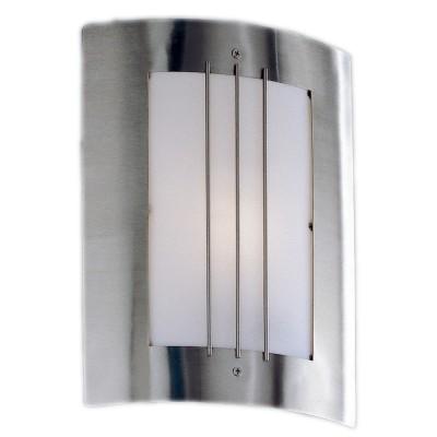 Светильник Globo 3156-2 OrLandoУличные настенные светильники<br>Обеспечение качественного уличного освещения – важная задача для владельцев коттеджей. Компания «Светодом» предлагает современные светильники, которые порадуют Вас отличным исполнением. В нашем каталоге представлена продукция известных производителей, пользующихся популярностью благодаря высокому качеству выпускаемых товаров.   Уличный светильник Globo 3156-2 не просто обеспечит качественное освещение, но и станет украшением Вашего участка. Модель выполнена из современных материалов и имеет влагозащитный корпус, благодаря которому ей не страшны осадки.   Купить уличный светильник Globo 3156-2, представленный в нашем каталоге, можно с помощью онлайн-формы для заказа. Чтобы задать имеющиеся вопросы, звоните нам по указанным телефонам.<br><br>Тип лампы: накал-я - энергосбер-я<br>Тип цоколя: E27<br>Цвет арматуры: серебристый<br>Количество ламп: 1<br>Ширина, мм: 92<br>Длина, мм: 230<br>Высота, мм: 290<br>MAX мощность ламп, Вт: 60