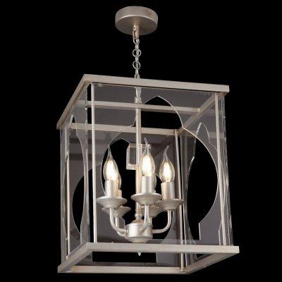 Подвесной светильник Maytoni H008PL-05G Keopeсовременные подвесные люстры модерн<br>