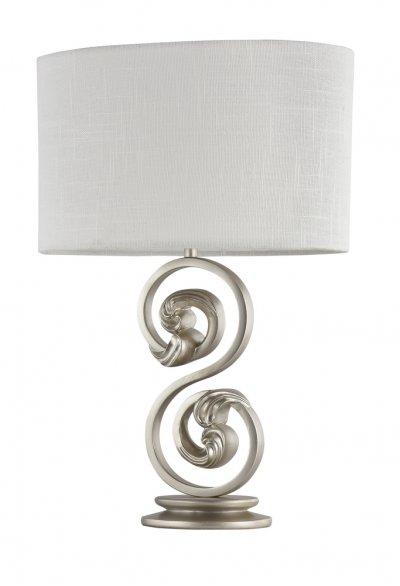 Настольная лампа Maytoni H300-01-G LantanaСовременные<br>Настольная лампа – это не просто источник дополнительного освещения, но и оригинальный элемент декора. Его можно установить в спальне, гостиной, кабинете и других комнатах. Интернет-магазин «Светодом» предлагает настольные лампы разных стилей по доступным ценам. Благодаря большому ассортименту Вы обязательно найдете в нашем каталоге именно ту модель, которую искали.   Настольная лампа Maytoni H300-01-G – прекрасный вариант для завершения интерьера. Ее можно включить одновременно с люстрой для более яркого освещения или без нее для создания уютной атмосферы, настраивающей на отдых.   Купить настольную лампу Maytoni H300-01-G Вы можете с помощью виртуальной «Корзины» или по контактным номерам, указанным на сайте.<br><br>Тип цоколя: E27<br>Количество ламп: 1<br>Ширина, мм: 320<br>MAX мощность ламп, Вт: 60<br>Глубина, мм: 190<br>Высота, мм: 460