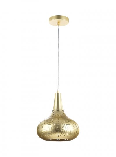 Купить Подвесной светильник Maytoni H448-11-G Nerida, Германия