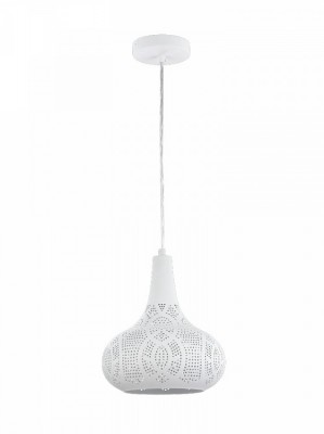 Купить со скидкой Подвесной светильник Maytoni H448-11-W Nerida