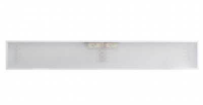 Потолочный светодиодный светильник ABERLICHT-TR 50/120 1200 NW технический светСветодиодные LED<br>ABERLICHT- TR 50/120 1200 NW, светильник в классической схеме. Создан для подвесных потолков типа армстронг, также может быть использован в качестве накладного варианта.<br>220 В/52Вт/7600Лм/120°/5000К/IP40 габаритный размер светильника 195*180*30<br><br>Тип лампы: Светодиодная<br>Ширина, мм: 180мм<br>MAX мощность ламп, Вт: 52w<br>Длина, мм: 1195мм<br>Высота, мм: 30мм<br>Цвет арматуры: Белый
