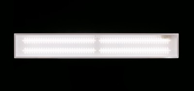 LED светильник Aberlicht 15525597 от Svetodom