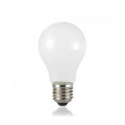 Лампочка Ideal lux LED CLASSIC E27 8W GOCCIA BIANCOОжидается<br><br><br>Цветовая t, К: 3000<br>Тип цоколя: E27<br>MAX мощность ламп, Вт: 8