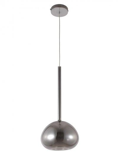 Купить Светильник подвесной JET SP1 SMOKE (2100/201) Crystal lux, Испания