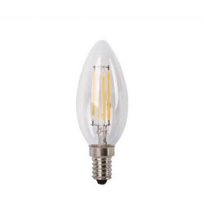 Mw light Лампа LBMW14C03 Светодиодная лампаЛампы светодиодные LED в виде свечи для хрустальных люстр<br>Mw light Лампа LBMW14C03 Светодиодная лампа является неотъемлемой частью освещения в доме или любом другом помещении, ведь благодаря этой модели мы сможем в полном объеме использовать соответствующий данному цоколю светильник.
