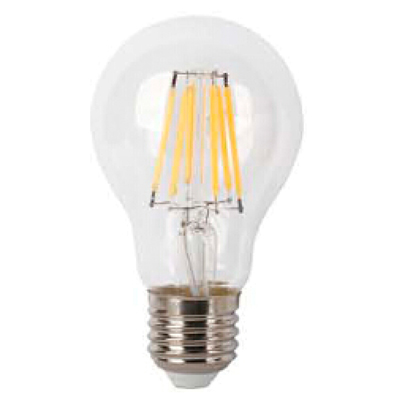 Лампа Mw-light LBMW27A06Стандартный вид<br>В интернет-магазине «Светодом» можно купить не только люстры и светильники, но и лампочки. В нашем каталоге представлены светодиодные, галогенные, энергосберегающие модели и лампы накаливания. В ассортименте имеются изделия разной мощности, поэтому у нас Вы сможете приобрести все необходимое для освещения.   Лампа Mw-light LBMW27A06 обеспечит отличное качество освещения. При покупке ознакомьтесь с параметрами в разделе «Характеристики», чтобы не ошибиться в выборе. Там же указано, для каких осветительных приборов Вы можете использовать лампу Mw-light LBMW27A06Mw-light LBMW27A06.   Для оформления покупки воспользуйтесь «Корзиной». При наличии вопросов Вы можете позвонить нашим менеджерам по одному из контактных номеров. Мы доставляем заказы в Москву, Екатеринбург и другие города России.<br><br>Тип лампы: LED - светодиодная<br>Тип цоколя: E27<br>MAX мощность ламп, Вт: 6