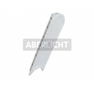 Светильник светодиодный ABERLICHT LD-120 Slim Pro, 120Вт, 3100K, 16000Лм, 600*23, IP67 (0190)консольные светодиодные уличные светильники<br>Светильник светодиодный ABERLICHT LD-120 Slim Pro, 120Вт, 3100K, 16000Лм, 600*23, IP67 (0190) не просто обеспечит качественное наружное освещение, но и станет украшением Вашего загородного участка. Модель выполнена из современных материалов и имеет влагозащитный корпус, благодаря которому ей не страшны осадки.